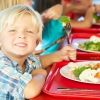 Consejos para atraer a los niños a tu restaurante