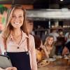 3 ideas innovadoras para inspirarse en el ámbito de la hostelería