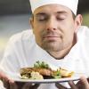 Psicología gastronómica: ¿por qué realizar sugerencias sugestivas en tu restaurante?