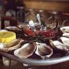 ¿Cómo convertirte en todo un experto en ostras en tu restaurante?