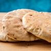 Innova en tu restaurante con estas propuestas de pan de pita