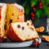 Apuesta por unas Navidades veganas y atrae a un nuevo público