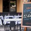 ¿Cuál es la estrategia de publicidad más eficaz para restaurantes?