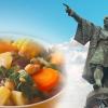 12 platos latinoamericanos para el Día de la Hispanidad