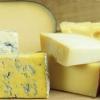 Cómo montar la tabla de quesos perfecta en tu local