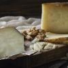 ¿Cómo conservar los quesos para explotar todo su sabor?
