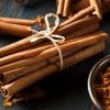 10 beneficios de la canela que te dejarán sorprendido