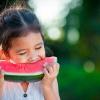 ¡5 recetas muy frescas para dar la bienvenida al verano!