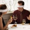 Restaurantes a ciegas: Todo lo que debes saber sobre ellos