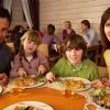 Restaurantes libres de niños, ¿por qué tienen cada vez más aceptación?