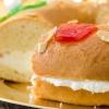 ¡Descubre los roscones de Reyes más originales!