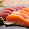 ¡Lo crudo acapara seguidores! Diferencias entre sashimi, tartar y tataki