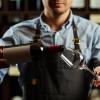 Curiosidades sobre el vino que te dejarán sorprendido