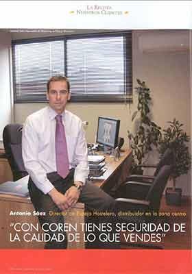 Coren-revista-antonio-280x400