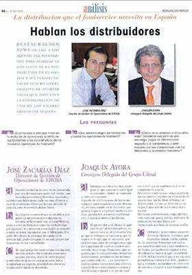 Restauracion-news-Jose-280x400