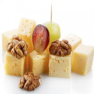 Receta de nueces | Productos para hostelería