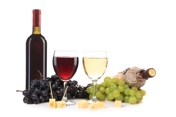 Vinos | Productos para hostelería