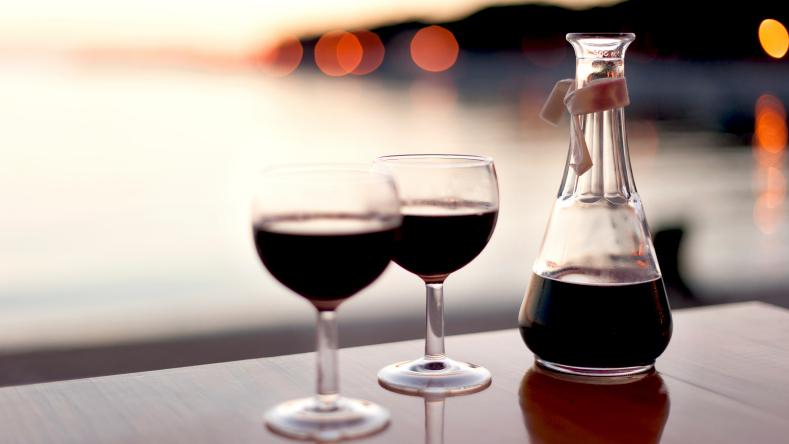 Copas de Vino | Productos para hostelería