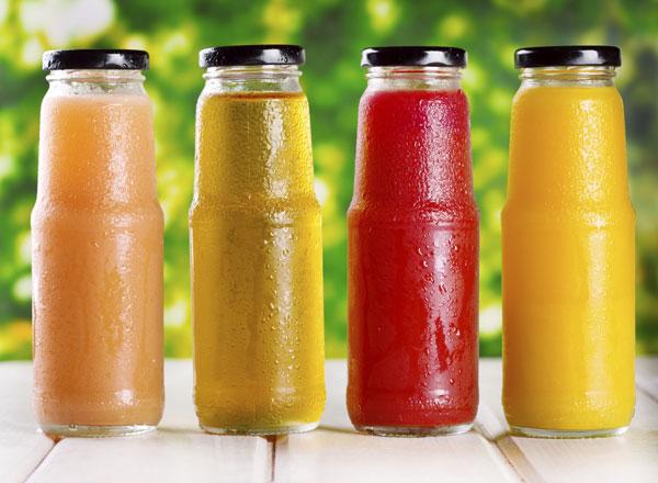 Nectar | Productos para Hostelería