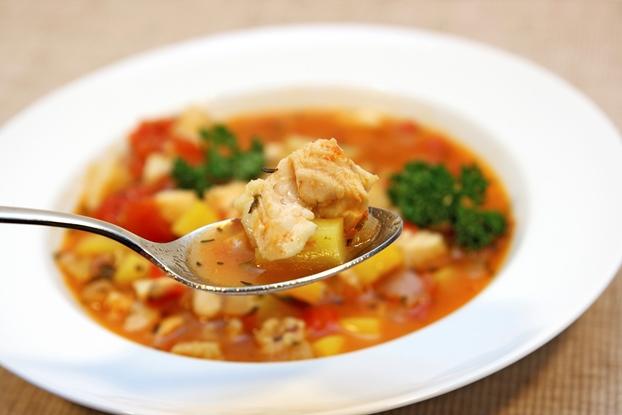 Sopa | Productos para hostelería