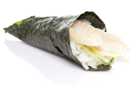Sushi | Producto para hosteleria