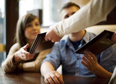 atraer a los clientes en tu bar o restaurante