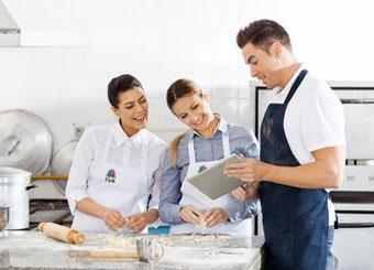 Consejos para hostelería