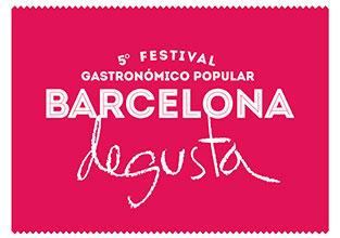 Evento Gastronómico