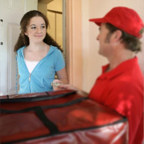 Diversificar el negocio de hostelería