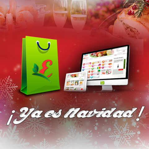 tienda online de Ehosa