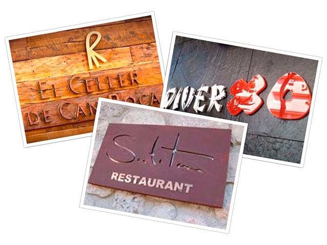 restaurantes con lista de espera