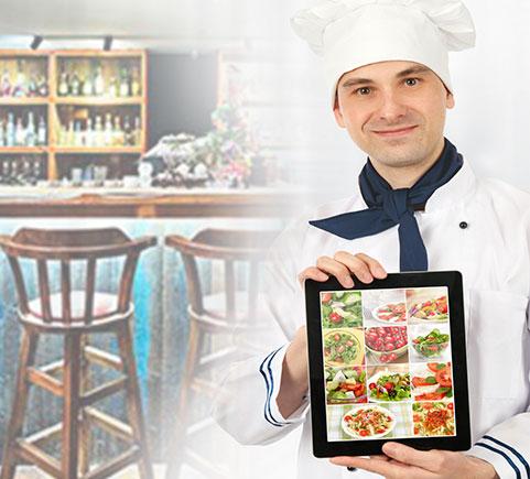 innovacion en hostelería