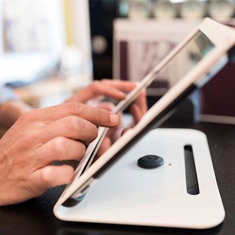 tecnologia-en-restaurantes