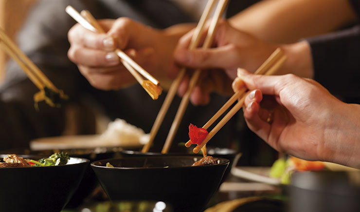 comida-oriental