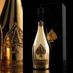 champagne-armand