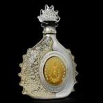 cognac-gran-champagne