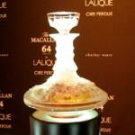 macallan-lalique