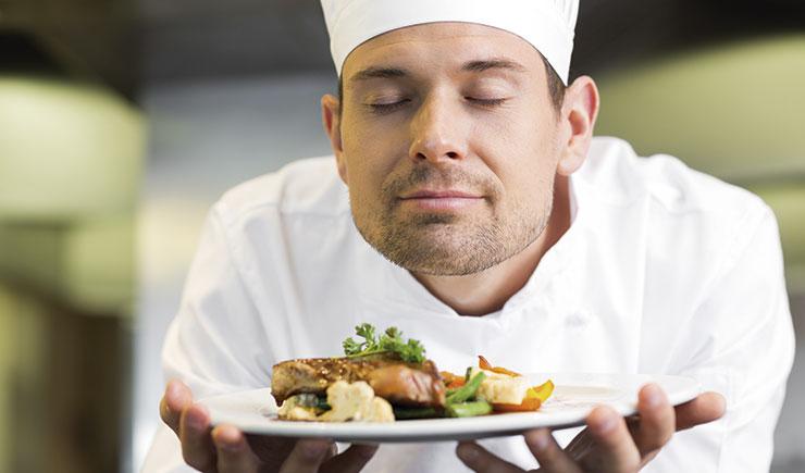 psicología gastronomica