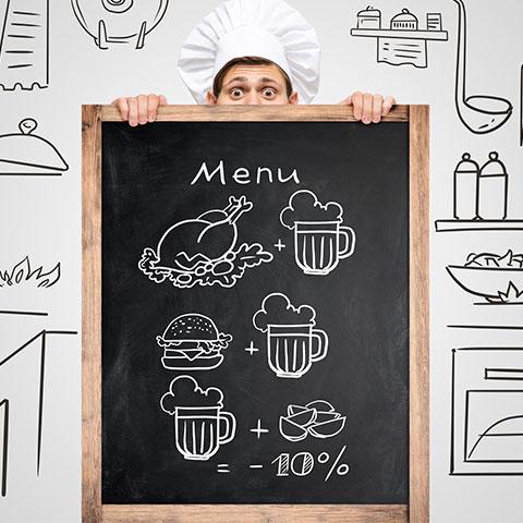 promociones-en-restaurantes