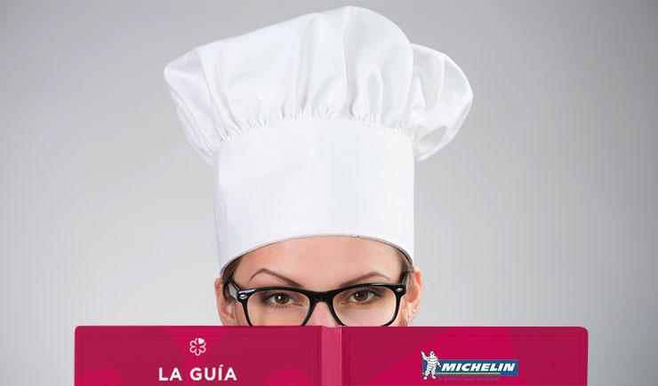 Actualidad de Restaurantes