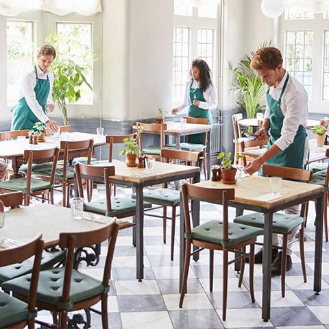 sala-de-restaurante-moderno