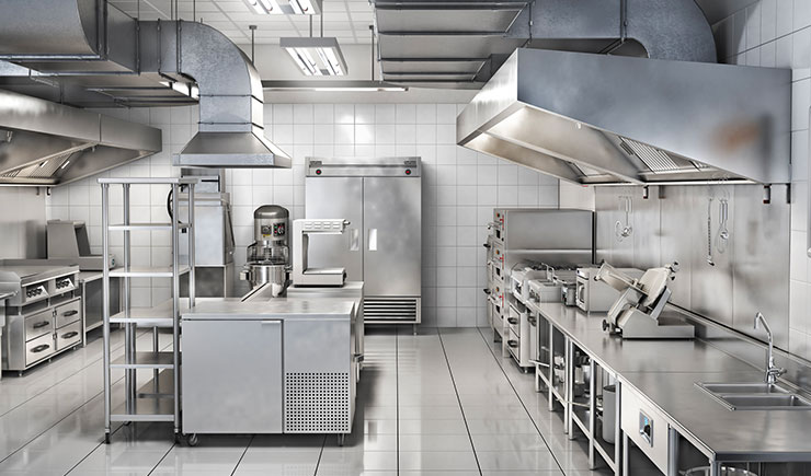 ayudas para mejorar la eficiencia energética en la hostelería