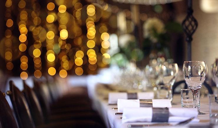 galardones de restaurantes